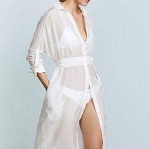 Mikoh Noelani Dress
